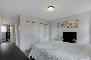 Photo 18: 34 Yingst Bay in Regina: Glencairn Residential for sale : MLS®# SK851579