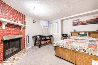 Photo 18: 6662 Temple Drive NE in Calgary: Temple Row/Townhouse for sale : MLS®# A1063811