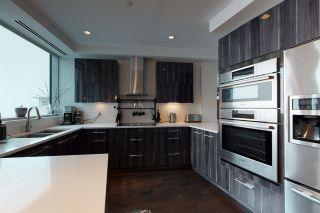 Photo 9:  in Edmonton: Zone 12 Condo for sale : MLS®# E4232083