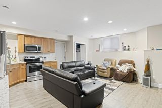 Photo 31: 42011 TWP RD 624: Rural Bonnyville M.D. House for sale : MLS®# E4226514
