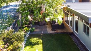 Photo 28: 886 TROWER Lane in Gibsons: Gibsons & Area 1/2 Duplex for sale (Sunshine Coast)  : MLS®# R2614643