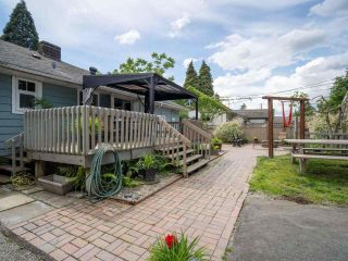Photo 34: 22127 CLIFF Avenue in Maple Ridge: West Central House for sale : MLS®# R2583269