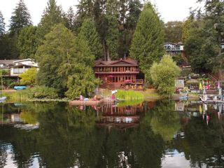 Photo 2: 4817 Prospect Lake Rd in : SW Prospect Lake House for sale (Saanich West)  : MLS®# 882446