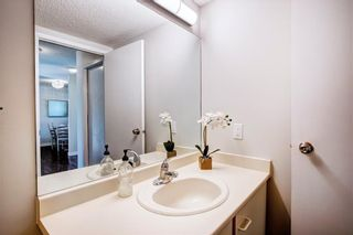 Photo 19: 90 5810 PATINA Drive SW in Calgary: Patterson Row/Townhouse for sale : MLS®# C4303432