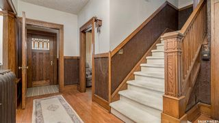Photo 11: 54 Oxford Street West in Moose Jaw: Central MJ Residential for sale : MLS®# SK861108