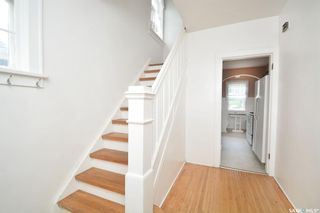 Photo 3: 1911 St George Avenue in Saskatoon: Exhibition Residential for sale : MLS®# SK858904