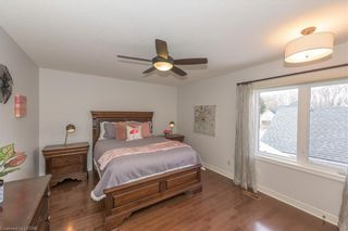 Photo 30: 273 HARTSON Close in London: North O Residential for sale (North)  : MLS®# 40074359