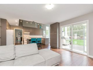 Photo 19: 4136 BELANGER Drive in Abbotsford: Abbotsford East House for sale : MLS®# R2567700