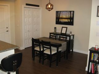 "Photo 7: 301 20078 FRASER Highway in Langley: Langley City Condo for sale in ""Varsity"" : MLS®# R2510892"