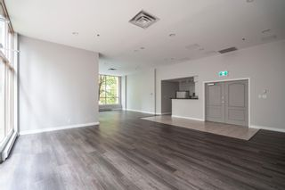 """Photo 24: 1207 822 HOMER Street in Vancouver: Downtown VW Condo for sale in """"The Galileo"""" (Vancouver West)  : MLS®# R2612307"""