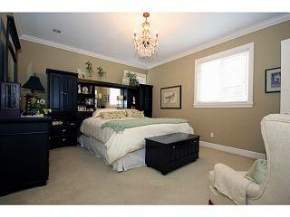 Photo 17: 5334 SPETIFORE Crescent in Tsawwassen: Tsawwassen Central House for sale : MLS®# V1011409