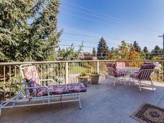 Photo 25: 218 PALISBRIAR Park SW in Calgary: Palliser Semi Detached for sale : MLS®# C4204556