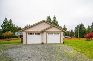 Photo 12: 2280 Brad's Lane in : Na Cedar House for sale (Nanaimo)  : MLS®# 874625