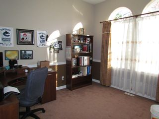 Photo 10: 46439 LEAR Drive in SARDIS: Promontory House for rent (Sardis)