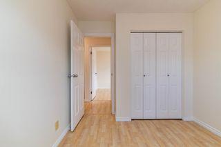Photo 16: 2411 149 Avenue in Edmonton: Zone 35 House Half Duplex for sale : MLS®# E4247730
