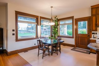 Photo 16: 3816 Stuart Pl in : CR Campbell River South House for sale (Campbell River)  : MLS®# 863307