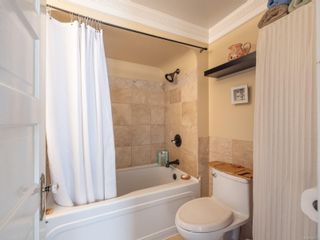 Photo 19: 521 Linden Ave in : Vi Fairfield West Other for sale (Victoria)  : MLS®# 886115
