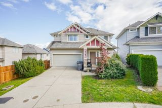 """Main Photo: 5942 165A Street in Surrey: Clayton House for sale in """"CANTATA"""" (Cloverdale)  : MLS®# R2622119"""
