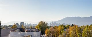 Photo 17: 608 4638 GLADSTONE STREET in Vancouver: Victoria VE Condo for sale (Vancouver East)  : MLS®# R2401682