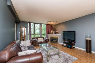 "Photo 13: 302 1128 QUEBEC Street in Vancouver: Mount Pleasant VE Condo for sale in ""THE NATIONAL"" (Vancouver East)  : MLS®# R2118433"