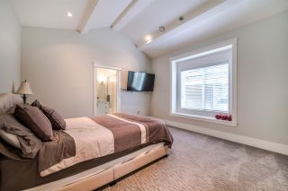Photo 17: 3640 ROYALMORE Avenue in Richmond: Seafair House for sale : MLS®# R2557882