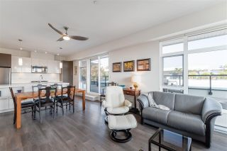 """Photo 18: 403 26 E ROYAL Avenue in New Westminster: Fraserview NW Condo for sale in """"The Royal"""" : MLS®# R2517695"""