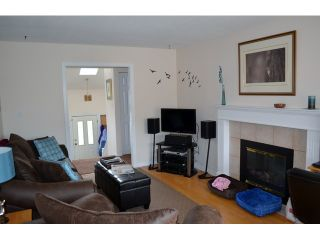 """Photo 10: 3291 NADEAU Place in Abbotsford: Abbotsford West House for sale in """"TOWLINE"""" : MLS®# F1432917"""