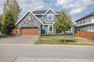 Main Photo: 16049 90 Avenue in Surrey: Fleetwood Tynehead House for sale : MLS®# R2610601
