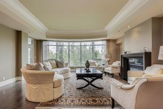 Photo 3: 308 600 PRINCETON Way SW in Calgary: Eau Claire Apartment for sale : MLS®# A1032382
