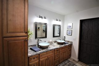 Photo 43: CARLSBAD WEST Manufactured Home for sale : 3 bedrooms : 7319 San Luis Street #233 in Carlsbad