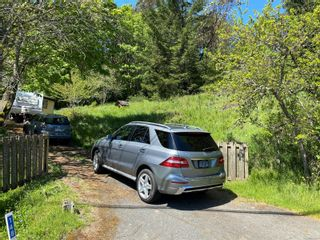 Photo 9: 148 Atkins Rd in : VR Six Mile Land for sale (View Royal)  : MLS®# 874967