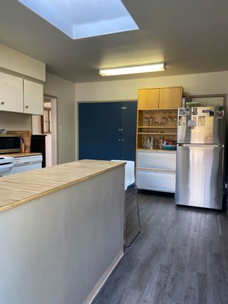 Photo 9: 918 WENTWORTH Avenue in North Vancouver: Forest Hills NV House for sale : MLS®# R2624148