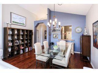 Photo 4: # 321 4955 RIVER RD in Ladner: Neilsen Grove Condo for sale : MLS®# V1136610