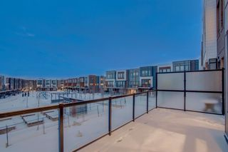 Photo 48: 109 Norford Common NW in Calgary: University District Row/Townhouse for sale : MLS®# A1130144