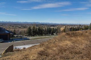 Photo 3: 247 SLOPEVIEW Drive SW in Calgary: Springbank Hill Land for sale : MLS®# C4274537