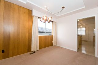 Photo 6: 3555 28TH Ave in Vancouver East: Home for sale : MLS®# V797964