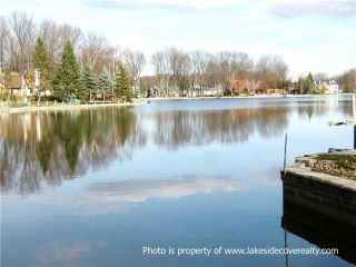 Photo 13:  in Ramara: Rural Ramara Property for sale : MLS®# X3371409