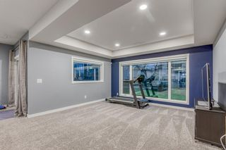 Photo 29: 226 Coral Shores Landing NE in Calgary: Coral Springs Detached for sale : MLS®# A1107142