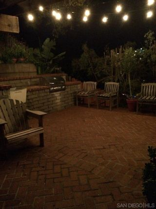 Photo 36: POINT LOMA House for sale : 3 bedrooms : 4021 Bernice Dr in San Diego