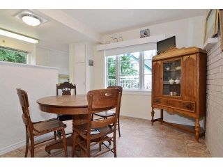 Photo 5: 5646 182 STREET in Surrey: Cloverdale BC House for sale (Cloverdale)  : MLS®# R2296499