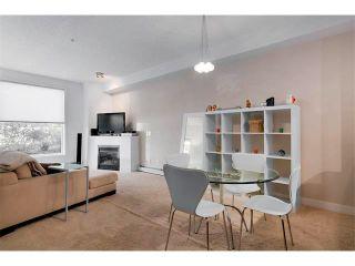 Photo 8: 115 3600 15A Street SW in Calgary: Altadore_River Park Condo for sale : MLS®# C4034020