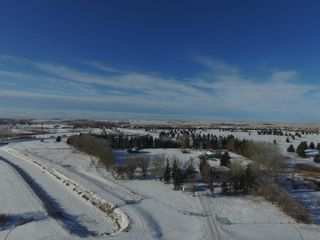 Main Photo: 60 Wheatrland Trail: Strathmore Residential Land for sale : MLS®# A1074254