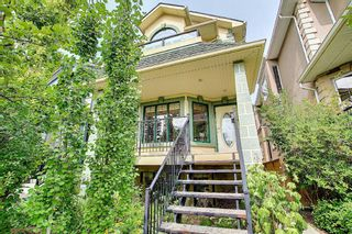 Main Photo: 1920 30 Avenue SW in Calgary: South Calgary Detached for sale : MLS®# A1105906