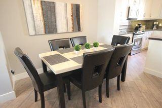 Photo 6: 10604/06/08 61 Avenue in Edmonton: Zone 15 House Triplex for sale : MLS®# E4225377