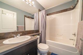 Photo 23: 147 Cranford Common SE in Calgary: Cranston Detached for sale : MLS®# A1111040