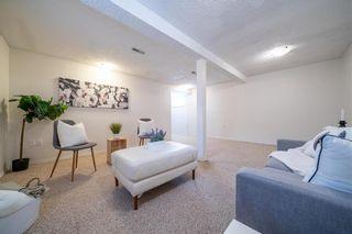 Photo 20: 15 St Andrew Road in Winnipeg: St Vital Residential for sale (2D)  : MLS®# 202105932