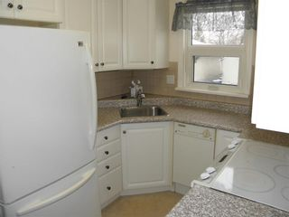 Photo 8: 366 Dubuc Street in Winnipeg: Norwood Residential for sale (2B)  : MLS®# 202028448