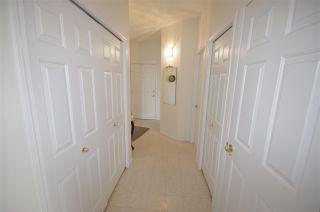 Photo 15: 301 11308 130 Avenue in Edmonton: Zone 01 Condo for sale : MLS®# E4154686