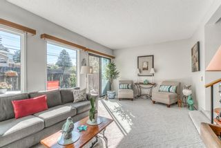 Photo 10: 26 5019 46 Avenue SW in Calgary: Glamorgan Row/Townhouse for sale : MLS®# A1147029