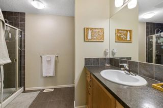 Photo 15: 184 Sage Valley Drive NW in Calgary: Sage Hill Detached for sale : MLS®# A1149247